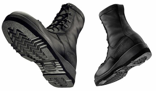 800 ST all leather US Navy boot
